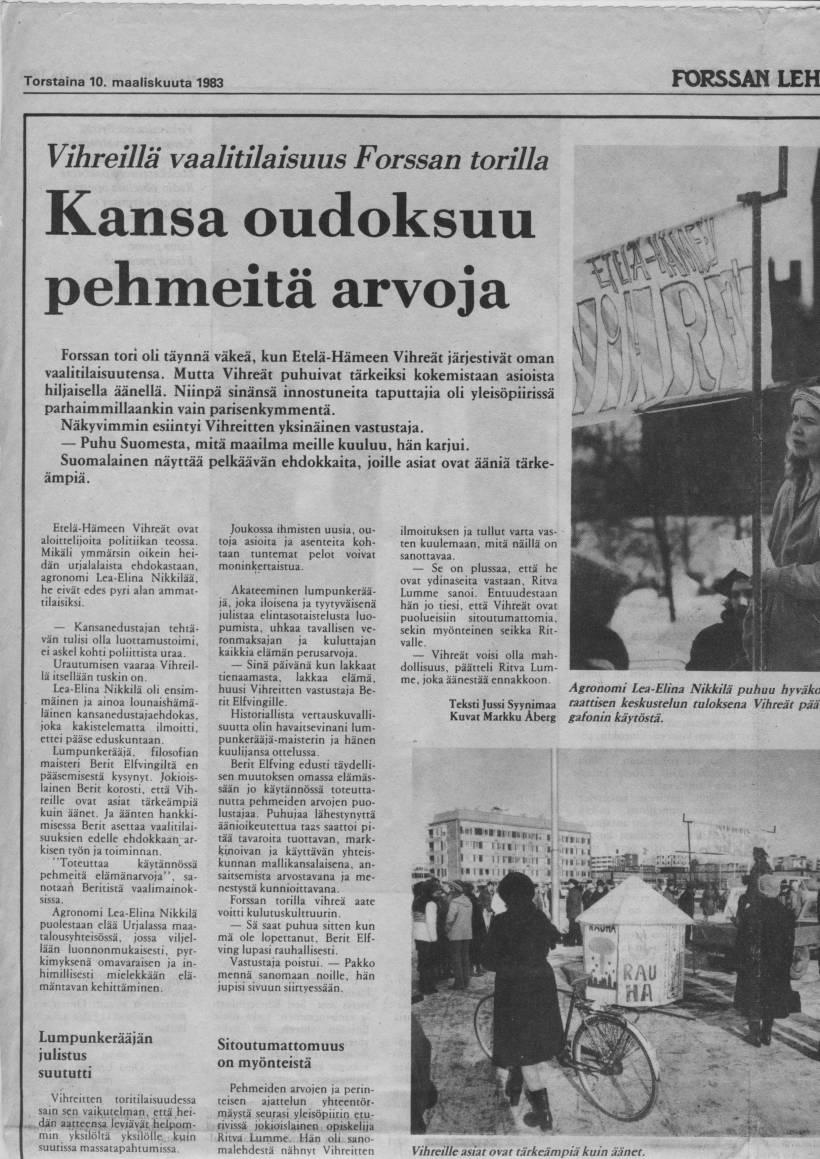 l-e_vaalit_1983