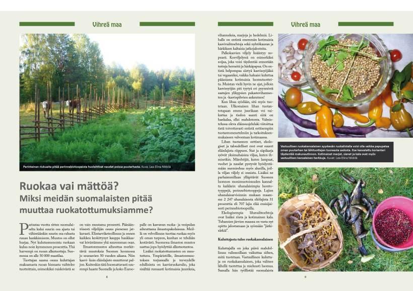 vihreamaa_leni